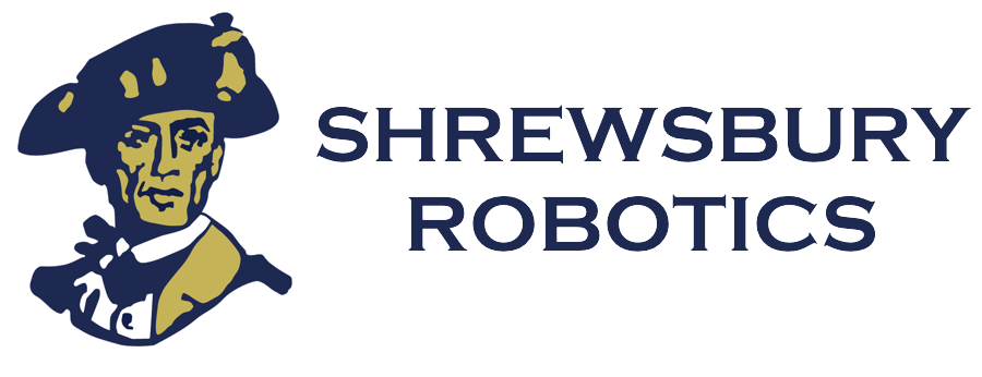 Shrewsbury Robotics